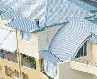 Residential Gutter Replacement Services In Perth